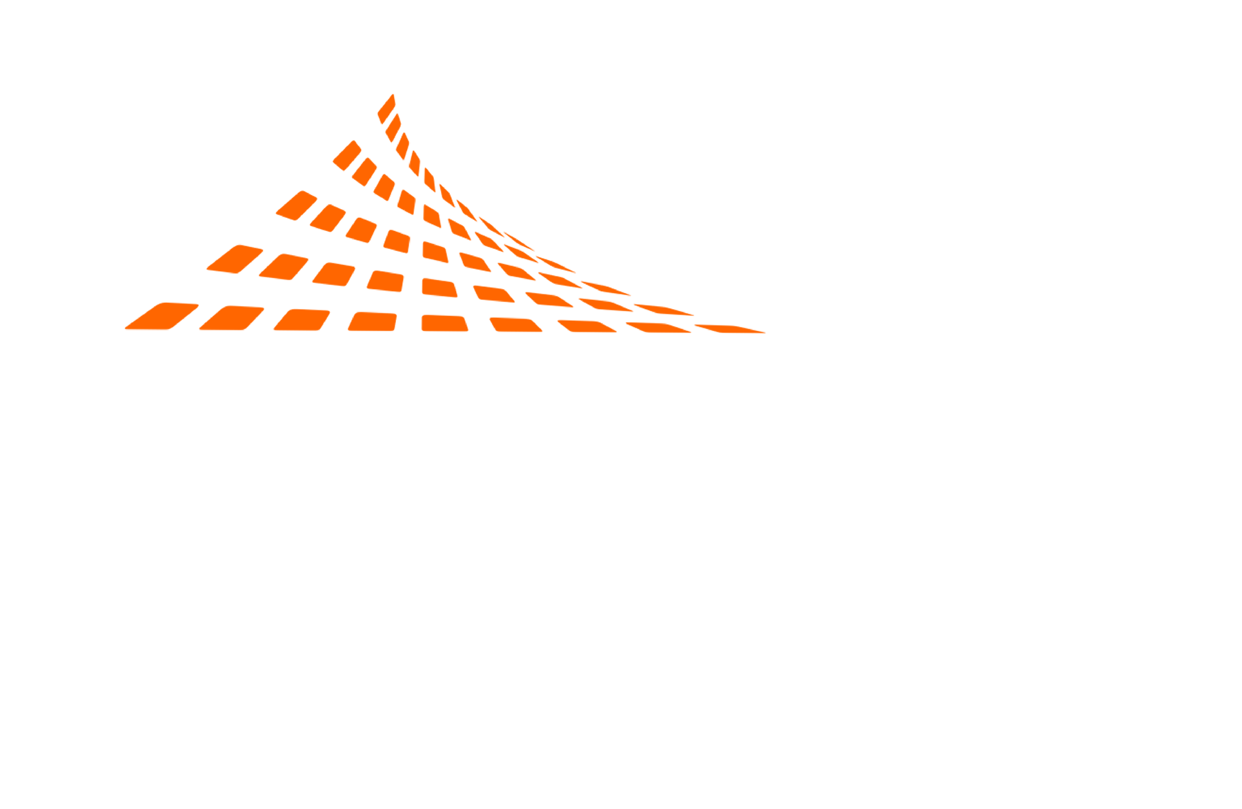 DreamHack.png
