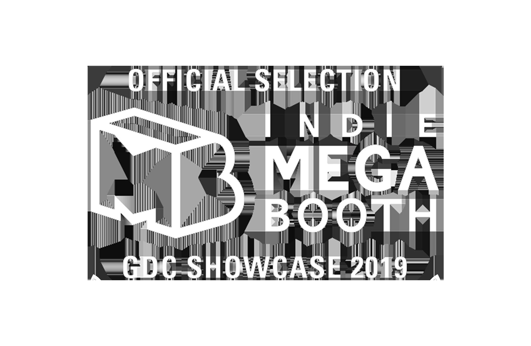Indie Megabooth.png
