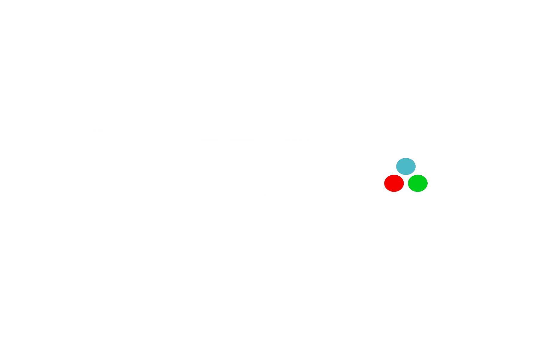 The MIX PAX 2019.png
