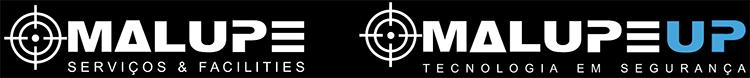 logo-malupe-2.jpg