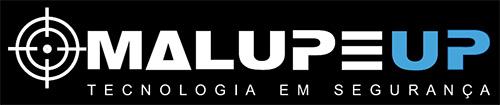 logo-malupe-upok.png