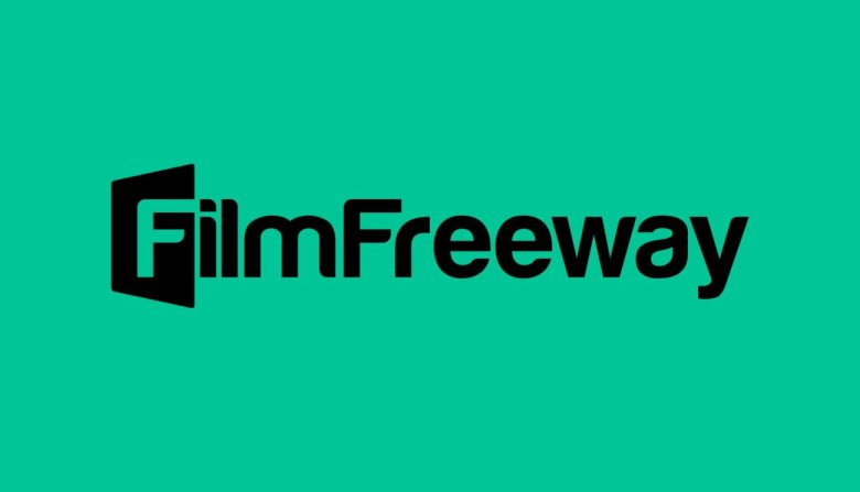filmfreeway.jpg