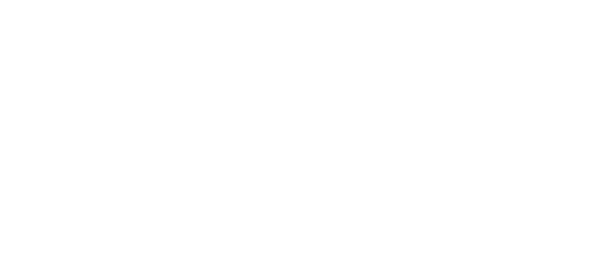Afterimage-Logo-and-Tagline_REV.png