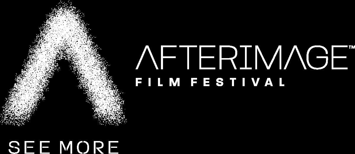 Afterimage-Logo-and-Tagline_REV.png