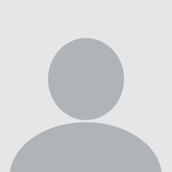 blank-profile-picture-973460_640.jpg