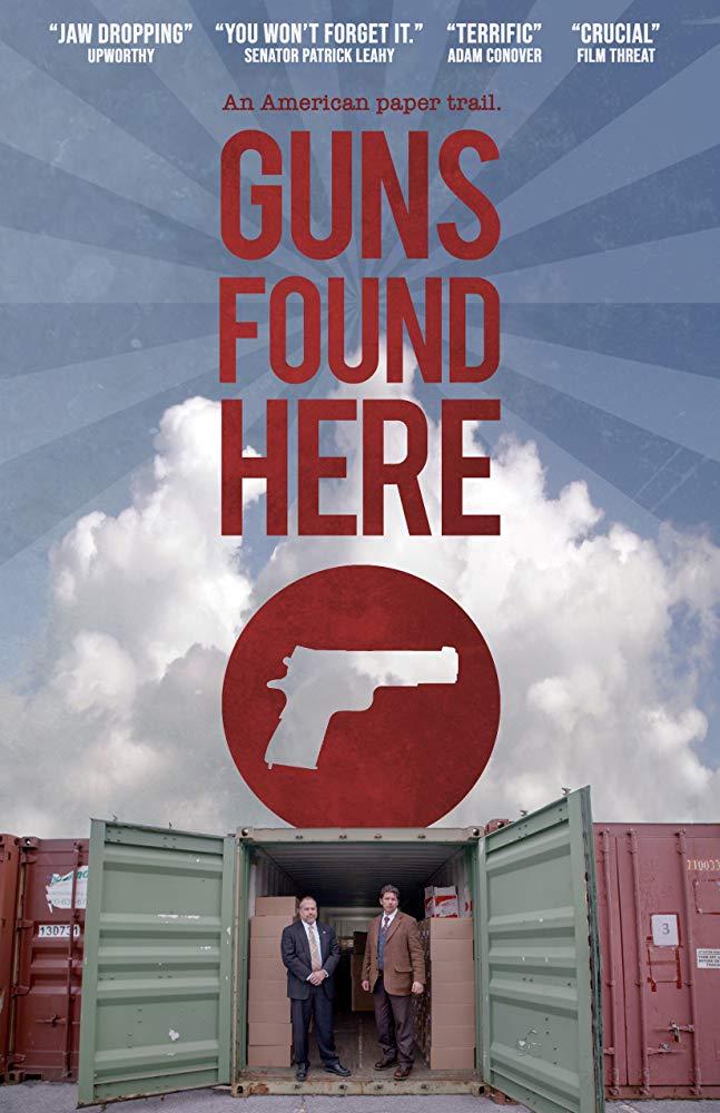 GunsFoundHerePoster.jpg