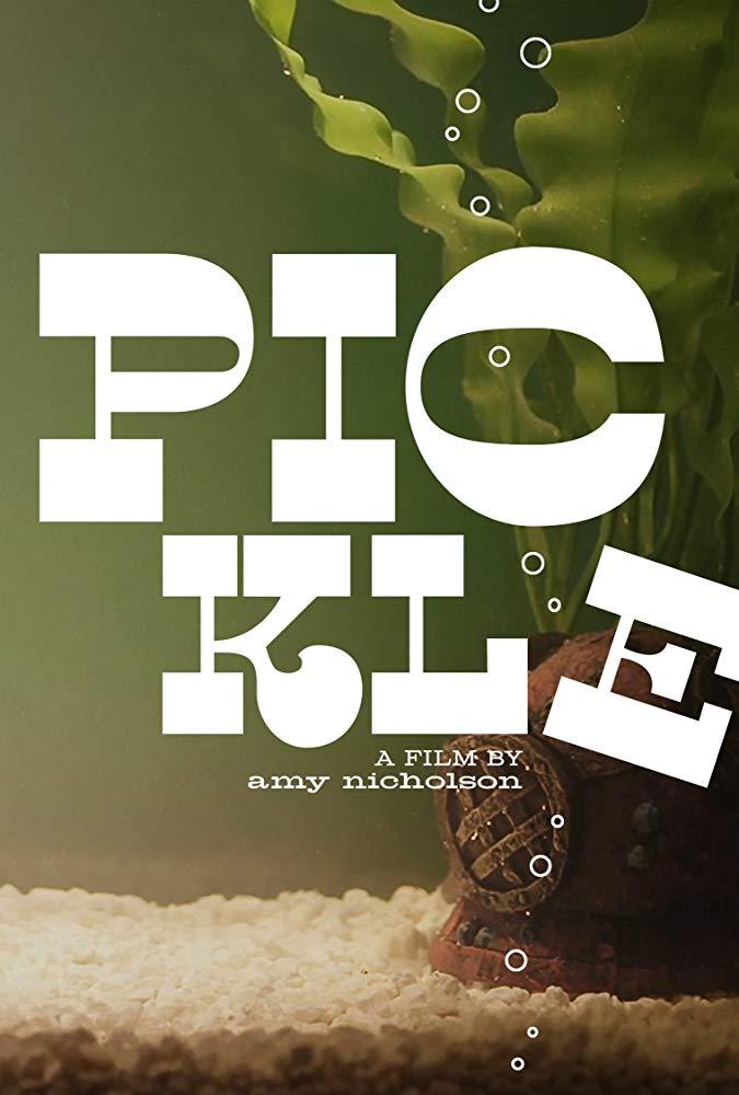 PicklePoster.jpg
