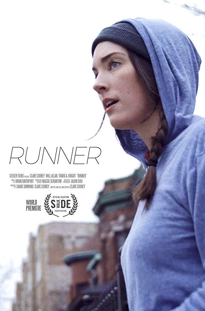 RunnerPoster.jpg