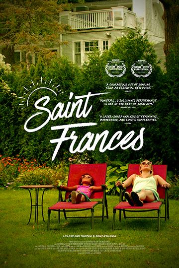 SaintFrancesPoster.jpg