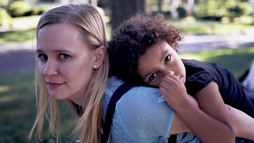 #AfterImageFilmFest is excited to bring you, SXSM 2019 Film Festival winner, Saint Frances! ✨ At the start of the summer, Bridget has an abortion just as she lands a much-needed job in an affluent Chicago suburb - nannying a six-year old. With no time to recover, she clashes with the obstinate Frances and struggles to navigate a growing tension between Frances' moms. As her personal relationships suffer, a reluctant friendship with Frances emerges, and Bridget contends with the inevitable joys and shit-shows of becoming a part of someone else's family. ✨  Check out the trailer + tickets by clicking the link in our bio!