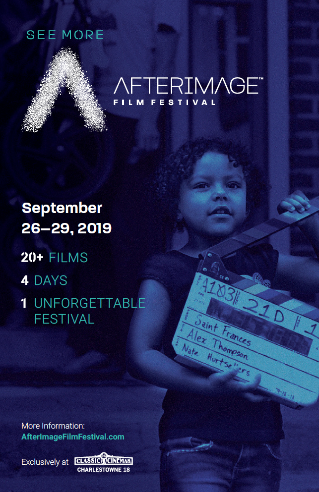 AIFF_2019 poster.png
