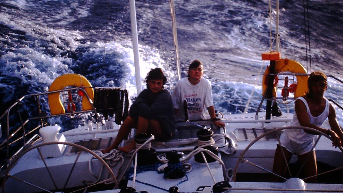 19941-1-1100.jpg