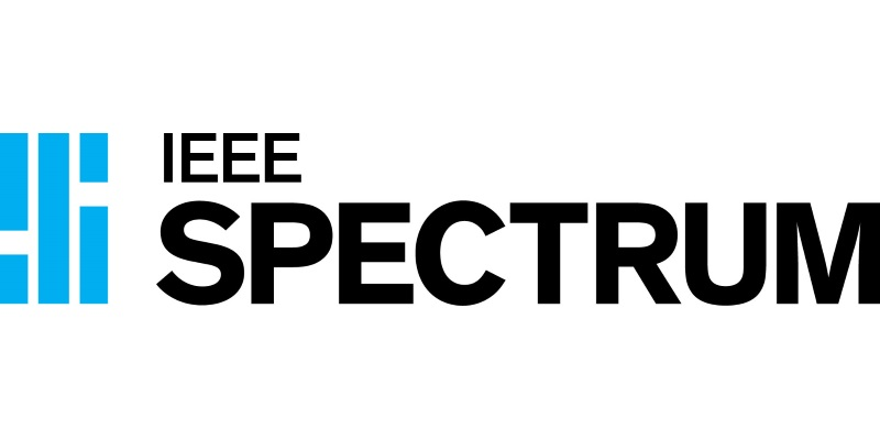spectrums-logo-1.jpg