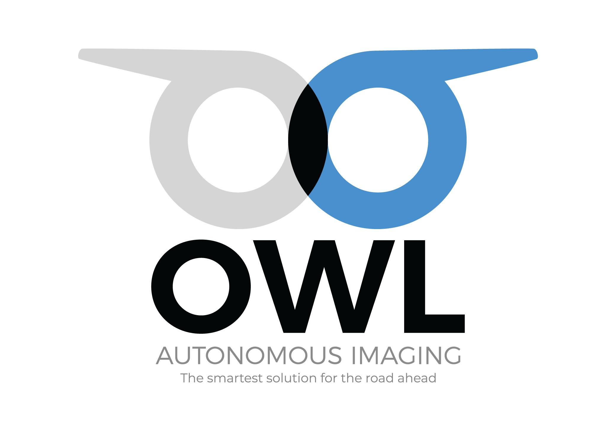 Owl_Website_Logo_Full_v2.1.png