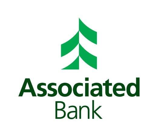 2018 Associated Bank Logo.jpg