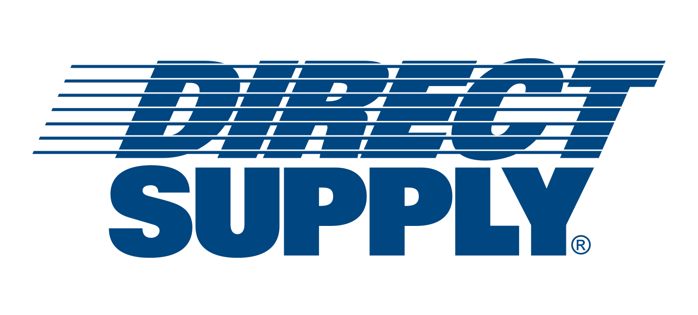 Direct Supply logo.png