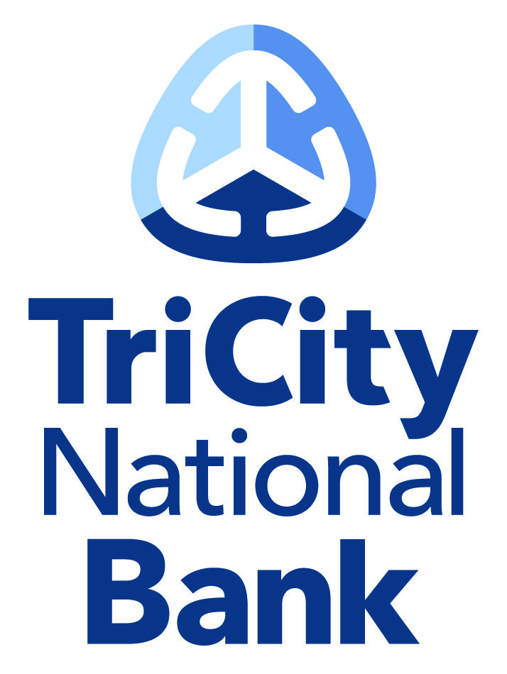 Tri City full color logo.jpg