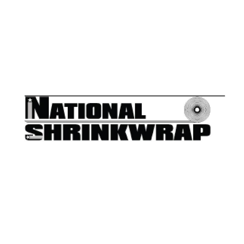 nationalshrinkwrap.jpg