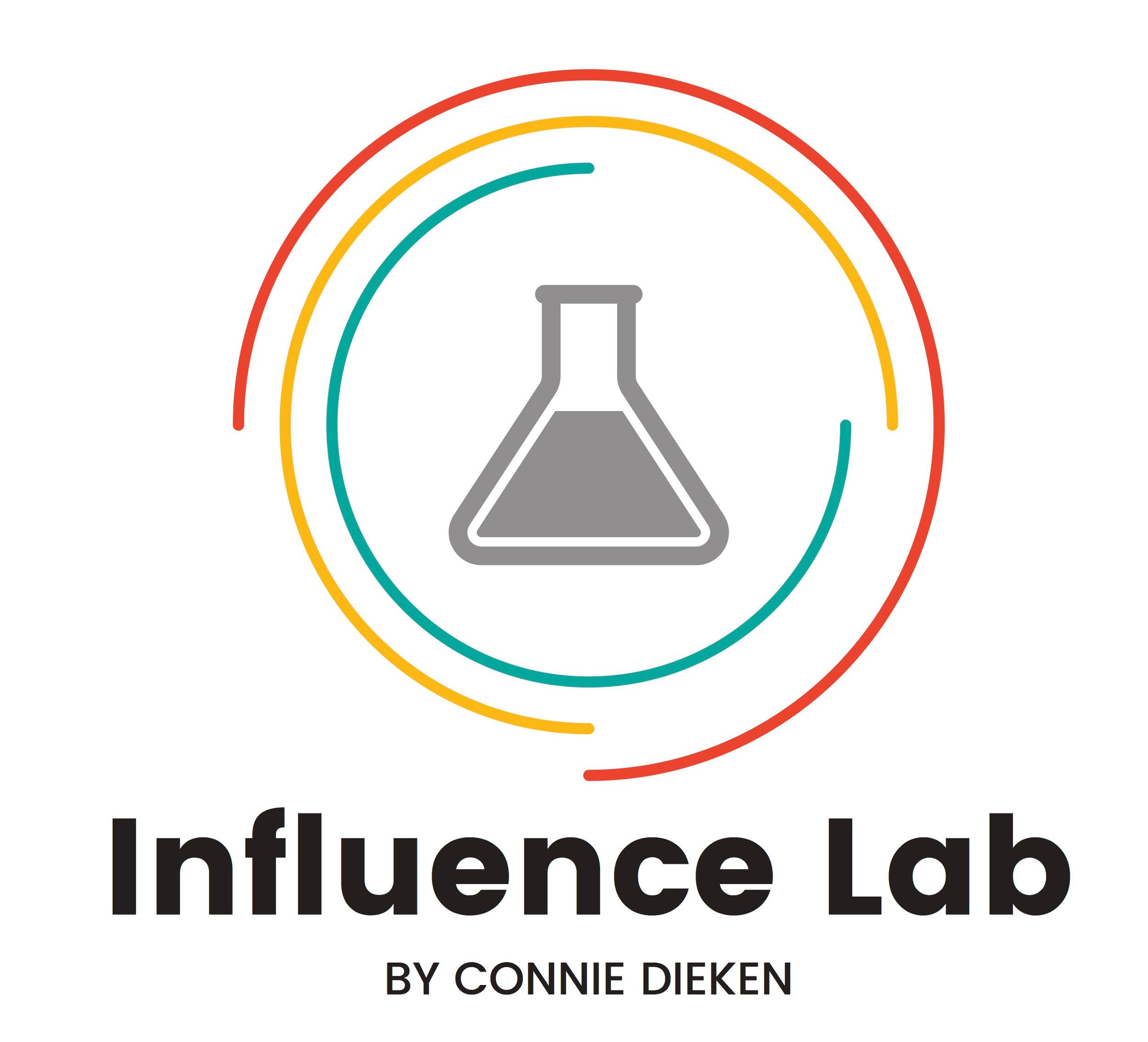 influence-lab.jpg