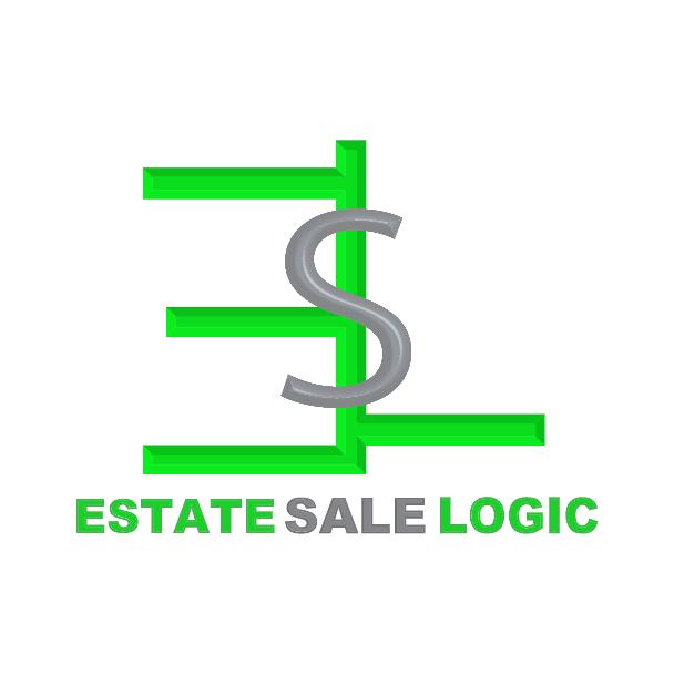 estatesalelogic.jpg