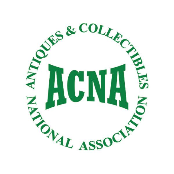acna.jpg