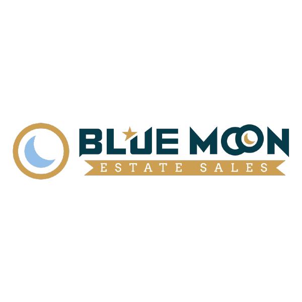 bluemoonArtboard 1.png