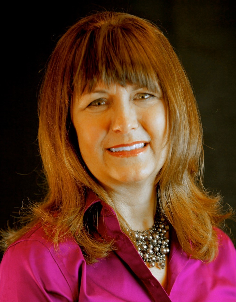 Dr. Kimberly Schonert-Reichl