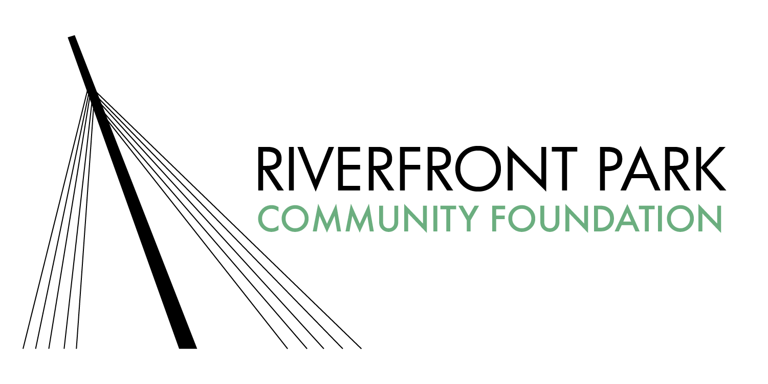 RFPCF Logo — Full Color.png