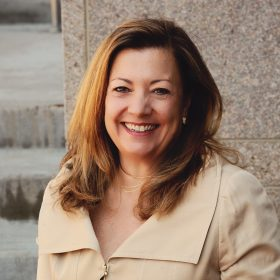Maria Garcia Berry