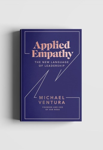 applied_empathy_book_01.jpg