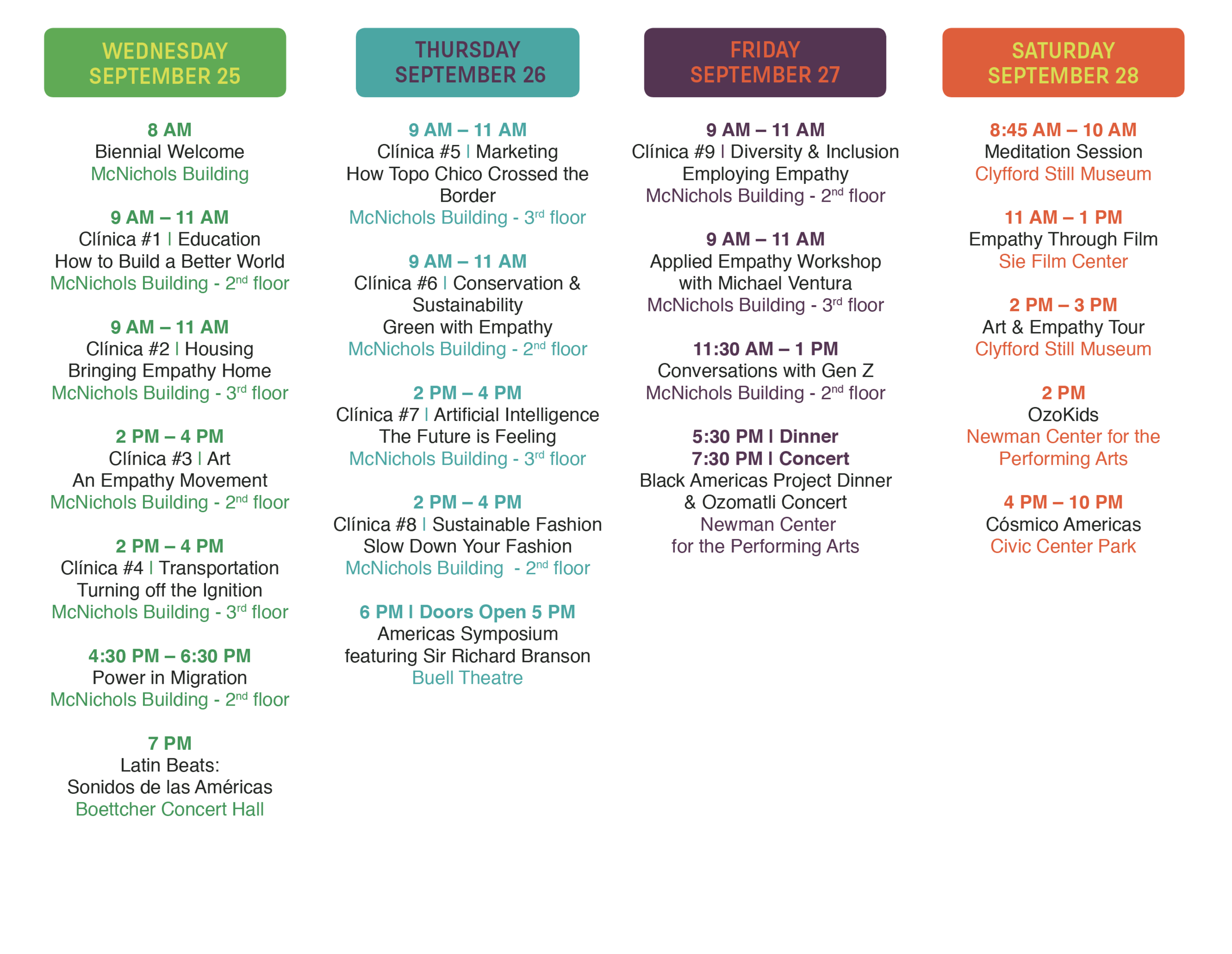 Updated Festival at a Glance 9_15.png