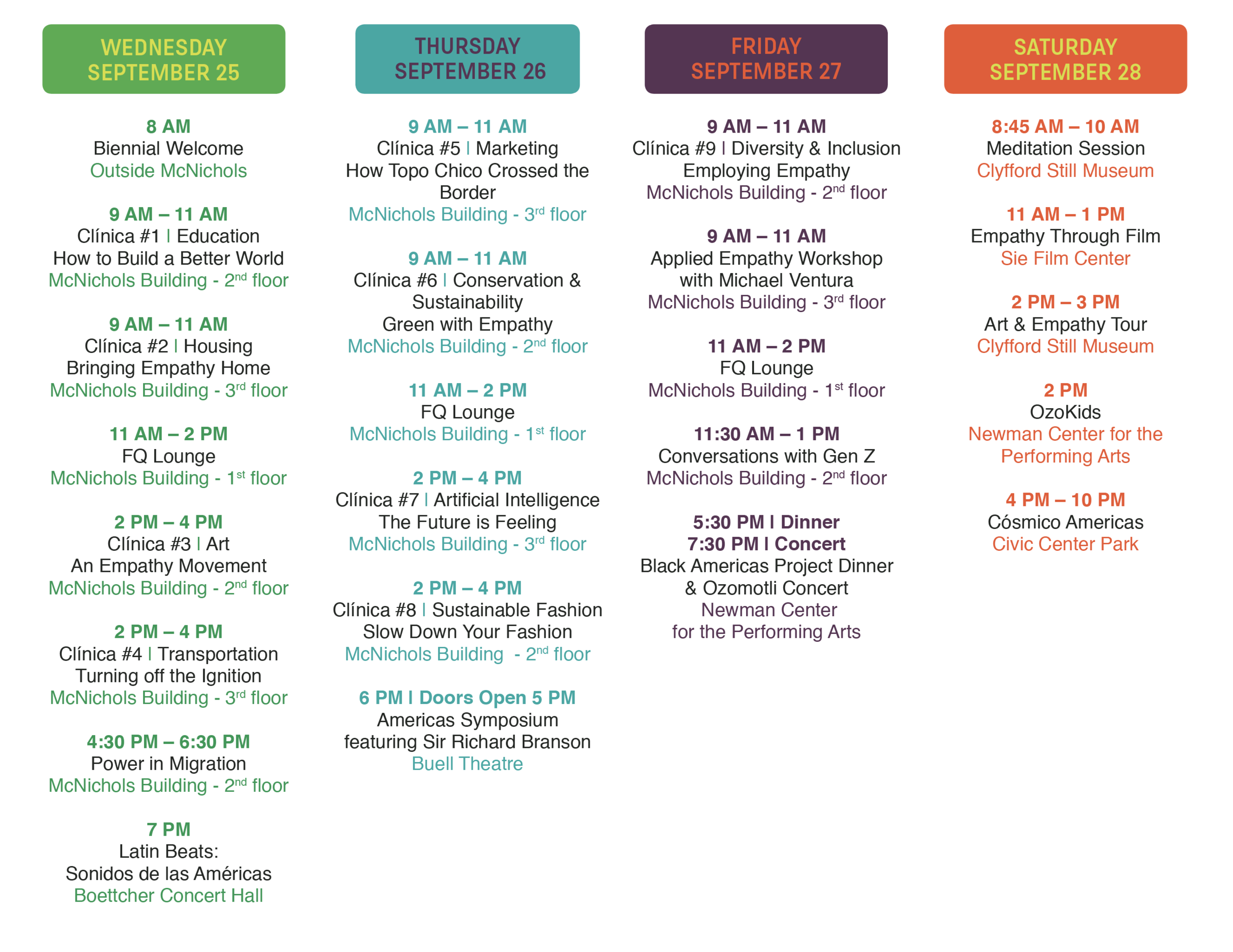 Festival at a Glance 9_11.png