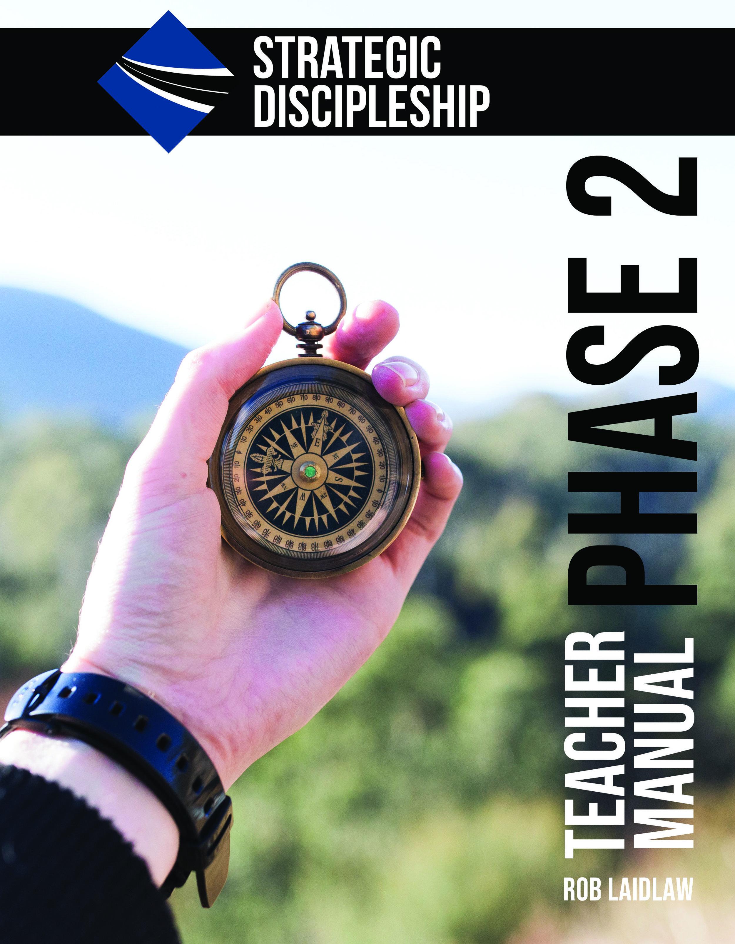 Phase 2 Book image.jpg