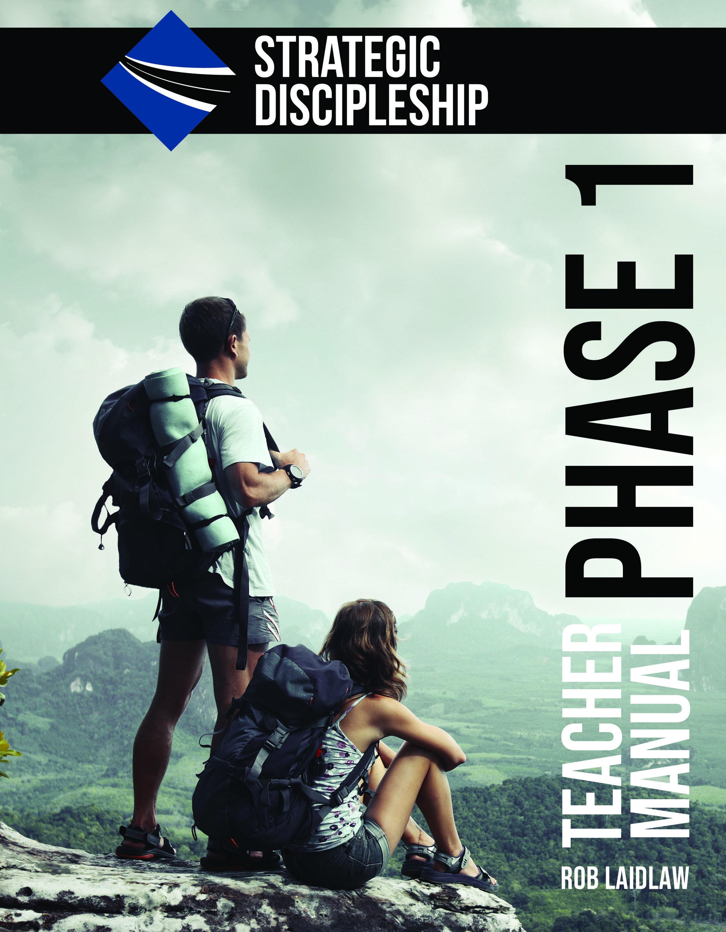 Phase 1 Book image.jpg
