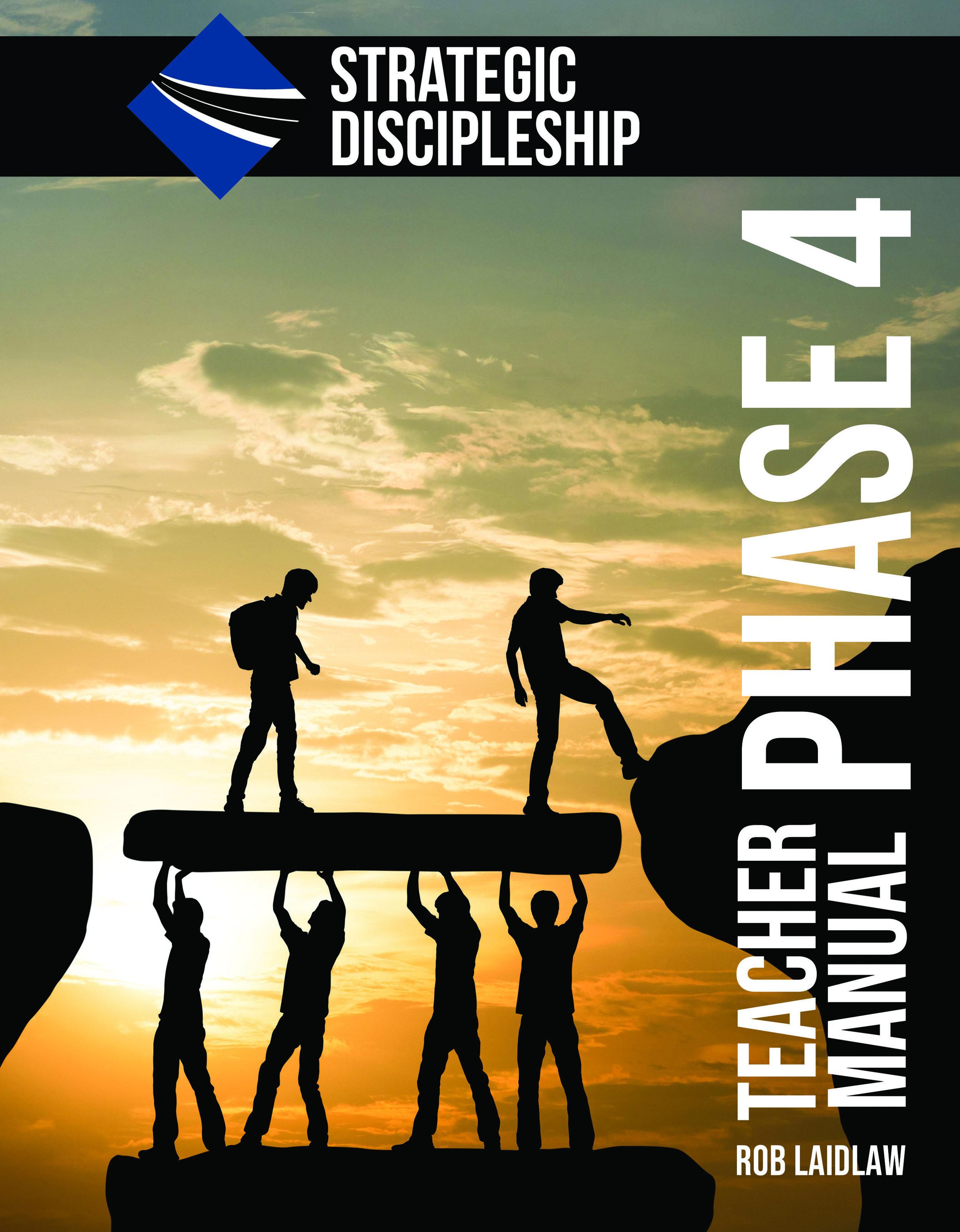 Cover ONLINE Phase 4 Teacher.jpg