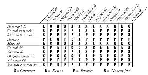 types2.jpg