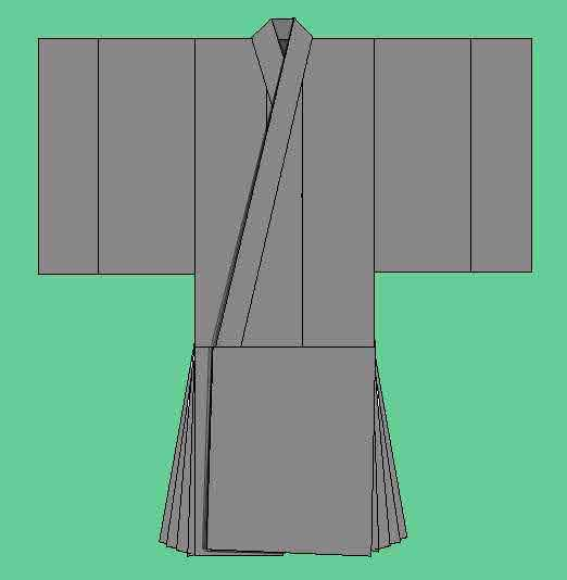 motsukekoromoL.jpg