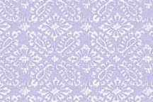Koaoi  pattern