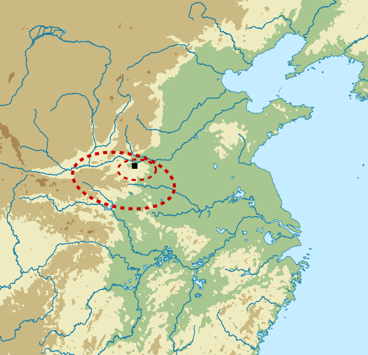 Zhou — Chronicles of Japan Podcast — Sengoku Daimyo Map Of Xia Shang And Zhou Dynasty on shang dynasty king zhou, shang dynasty timeline, shang dynasty cities, shang dynasty art, shang dynasty artifacts, shang dynasty calendar, shang and xia dynasty china, shang dynasty social classes, shang dynasty bronze, shang dynasty capitals map,