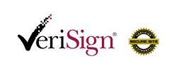 Verisign-Logo.png