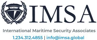 IMSA_Logo_Full_2SMALL x.png