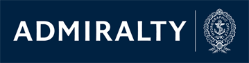 Admiralty-UKHO-logo_blue.png