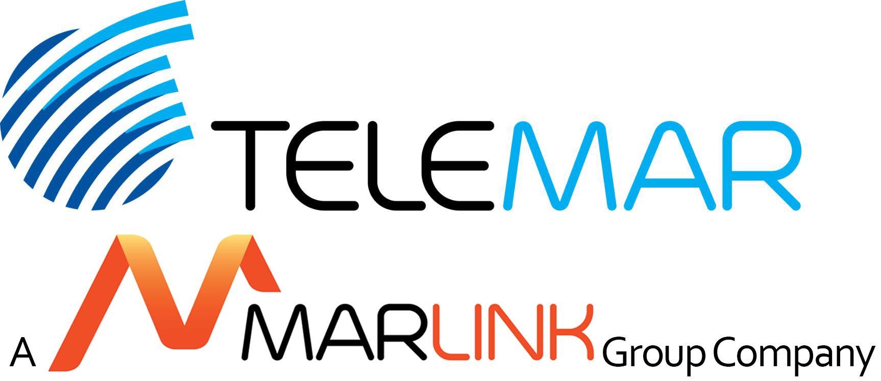 TELEMAR marlink.png
