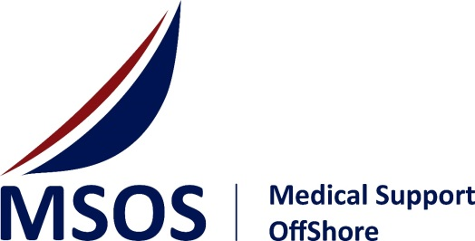 MSOS Logo with words.jpg