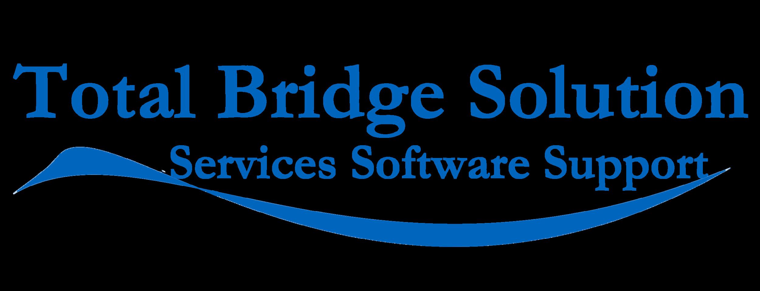 TBS SSS Logo 2019 BLUE.png