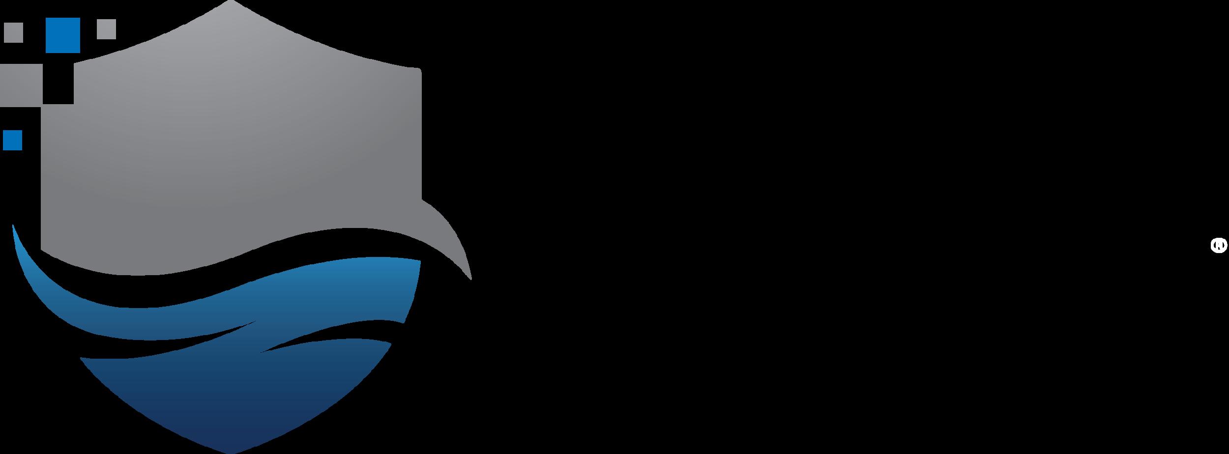 og logo black.png