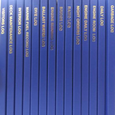log books.jpg