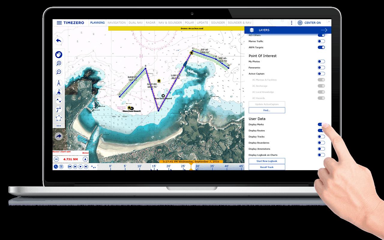 laptop-tz-navigator-touchscreen.png