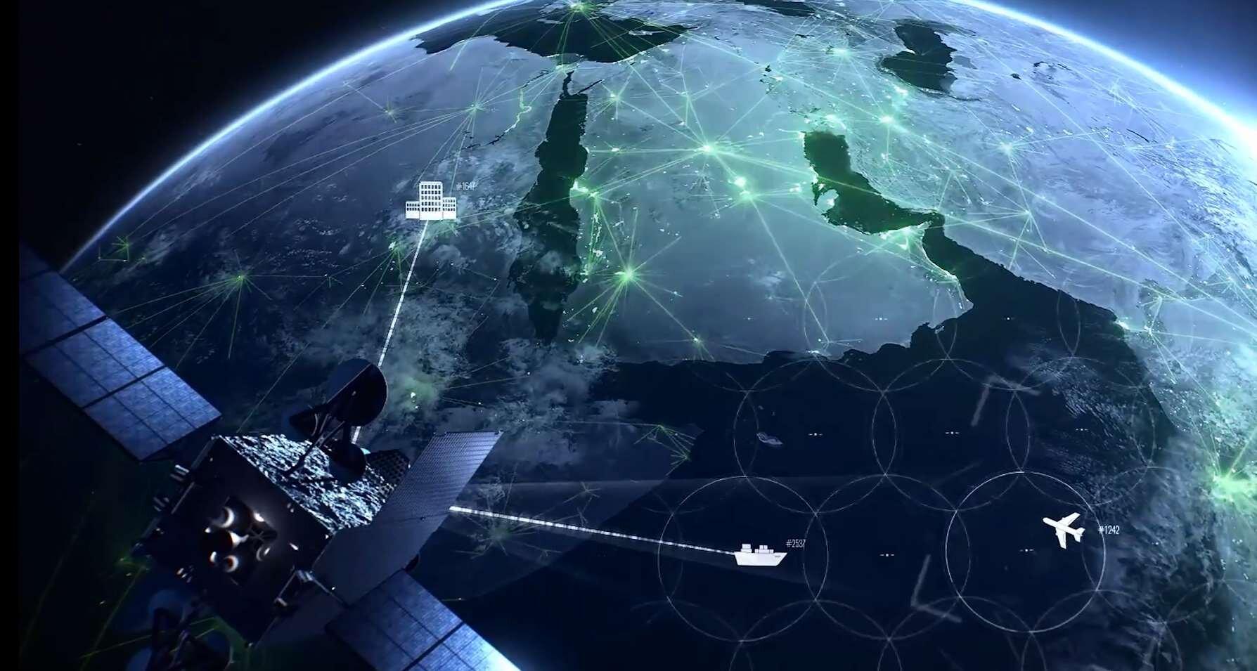 inmarsat airservices flight track satellite.png