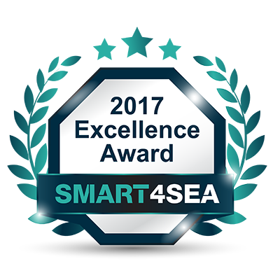 SMART4SEA-Excellence-Award.png